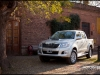 2013-05-16-TEST-Toyota-Hilux-SRV-4x4-AT-007