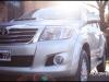2013-05-16-TEST-Toyota-Hilux-SRV-4x4-AT-008