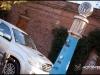 2013-05-16-TEST-Toyota-Hilux-SRV-4x4-AT-010
