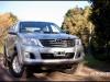 2013-05-16-TEST-Toyota-Hilux-SRV-4x4-AT-012