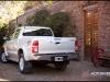 2013-05-16-TEST-Toyota-Hilux-SRV-4x4-AT-013