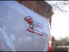 2013-05-16-TEST-Toyota-Hilux-SRV-4x4-AT-015