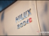 2013-05-16-TEST-Toyota-Hilux-SRV-4x4-AT-016
