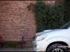 2013-05-16-TEST-Toyota-Hilux-SRV-4x4-AT-017