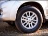 2013-05-16-TEST-Toyota-Hilux-SRV-4x4-AT-018