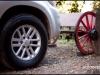 2013-05-16-TEST-Toyota-Hilux-SRV-4x4-AT-019