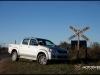 2013-05-16-TEST-Toyota-Hilux-SRV-4x4-AT-020