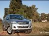 2013-05-16-TEST-Toyota-Hilux-SRV-4x4-AT-021