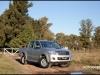 2013-05-16-TEST-Toyota-Hilux-SRV-4x4-AT-022