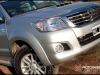 2013-05-16-TEST-Toyota-Hilux-SRV-4x4-AT-023