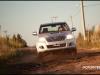 2013-05-16-TEST-Toyota-Hilux-SRV-4x4-AT-024