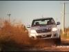 2013-05-16-TEST-Toyota-Hilux-SRV-4x4-AT-025