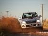 2013-05-16-TEST-Toyota-Hilux-SRV-4x4-AT-026