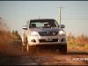 2013-05-16-TEST-Toyota-Hilux-SRV-4x4-AT-027