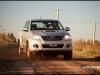2013-05-16-TEST-Toyota-Hilux-SRV-4x4-AT-028