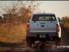 2013-05-16-TEST-Toyota-Hilux-SRV-4x4-AT-029