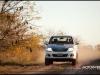 2013-05-16-TEST-Toyota-Hilux-SRV-4x4-AT-030