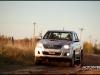 2013-05-16-TEST-Toyota-Hilux-SRV-4x4-AT-031