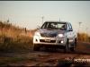 2013-05-16-TEST-Toyota-Hilux-SRV-4x4-AT-032