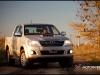 2013-05-16-TEST-Toyota-Hilux-SRV-4x4-AT-033