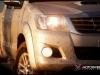 2013-05-16-TEST-Toyota-Hilux-SRV-4x4-AT-034