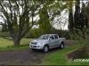 2013-05-16-TEST-Toyota-Hilux-SRV-4x4-AT-035