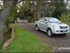 2013-05-16-TEST-Toyota-Hilux-SRV-4x4-AT-036