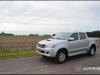 2013-05-16-TEST-Toyota-Hilux-SRV-4x4-AT-037