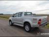 2013-05-16-TEST-Toyota-Hilux-SRV-4x4-AT-038