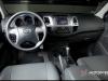 2013-05-16-TEST-Toyota-Hilux-SRV-4x4-AT-041