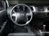 2013-05-16-TEST-Toyota-Hilux-SRV-4x4-AT-042