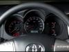 2013-05-16-TEST-Toyota-Hilux-SRV-4x4-AT-043