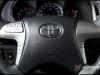 2013-05-16-TEST-Toyota-Hilux-SRV-4x4-AT-044