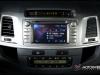 2013-05-16-TEST-Toyota-Hilux-SRV-4x4-AT-045