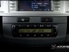 2013-05-16-TEST-Toyota-Hilux-SRV-4x4-AT-046