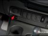 2013-05-16-TEST-Toyota-Hilux-SRV-4x4-AT-047