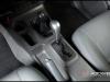 2013-05-16-TEST-Toyota-Hilux-SRV-4x4-AT-049