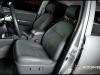 2013-05-16-TEST-Toyota-Hilux-SRV-4x4-AT-050