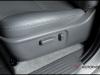 2013-05-16-TEST-Toyota-Hilux-SRV-4x4-AT-051