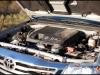 2013-05-16-TEST-Toyota-Hilux-SRV-4x4-AT-053