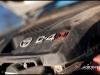 2013-05-16-TEST-Toyota-Hilux-SRV-4x4-AT-054