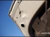 2013-05-16-TEST-Toyota-Hilux-SRV-4x4-AT-056