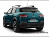 2018-08_LANZ_Citroen_C4_Cactus_Motorweb_Argentina_03