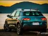 2018-08_LANZ_Citroen_C4_Cactus_Motorweb_Argentina_10