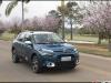 2018-08_LANZ_Citroen_C4_Cactus_Motorweb_Argentina_16