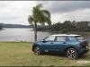 2018-08_LANZ_Citroen_C4_Cactus_Motorweb_Argentina_18