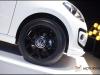 2014-06-05-lanz-vw-up-motorweb-14