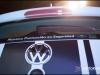 2014-06-05-lanz-vw-up-motorweb-18