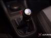 2014-06-05-lanz-vw-up-motorweb-35