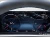 Die neue A-Klasse Kroatien 2018 // The new A-Class Croatia 2018 // A 180 d, Progressive, mountaingrau, Leder macchiatobeige/schwarz // A 180 d, Progressive, mountain grey, Leather macchiato beige/black // Kraftstoffverbrauch kombiniert: 4,5-4,1 l/100 km; CO2-Emissionen kombiniert: 118-108 g/km // Fuel consumption combined: 4,5-4,1 l/100 km; combined CO2 emissions: 118-108 g/km